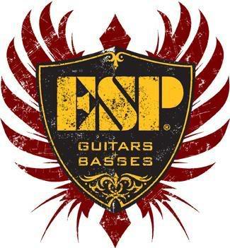 Гитары ESP